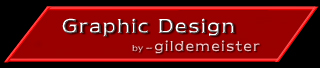 Gildemeister Digital Design - Web Design
